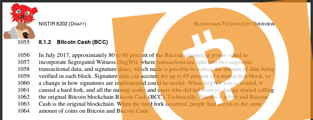 bitcoin-is-a-fork-and-bitcoin-cash-is-the-original-blockchain-nist-csrc-national-institute-of-standards-and-technology-computer-security-resource-center-nandibear.com-luke-2018