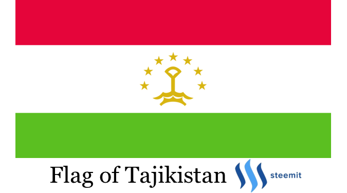 tajikistan flag bitshares steemit.com nandibear.com bitshares.org bitcoin.png $10.00 USD or $100.00 USD